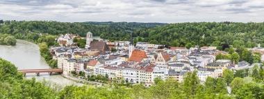 wasserburg-3385963_1920.jpg